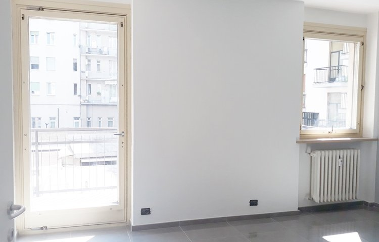 Ufficio Casa Aosta : Vendita e affitto immobili ville appartamenti rustici in valle d aosta